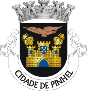 brasao-pinhel