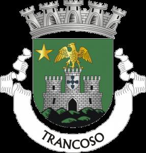 brasao-trancoso